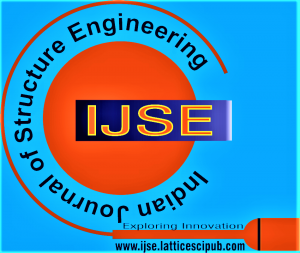 Indian Journal of Structure Engineering (IJSE)